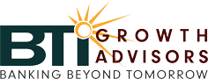 BTI Growth Advisors