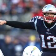 Ton Brady Coaching