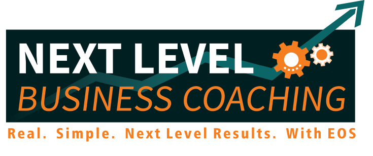Next Level Business Coaching | EOS